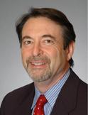 John Gioia