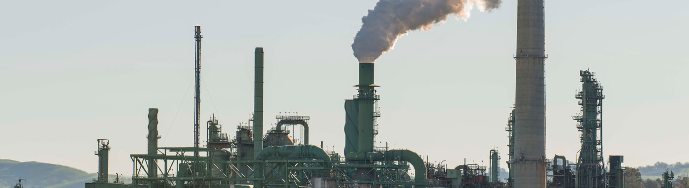 air pollution research papers