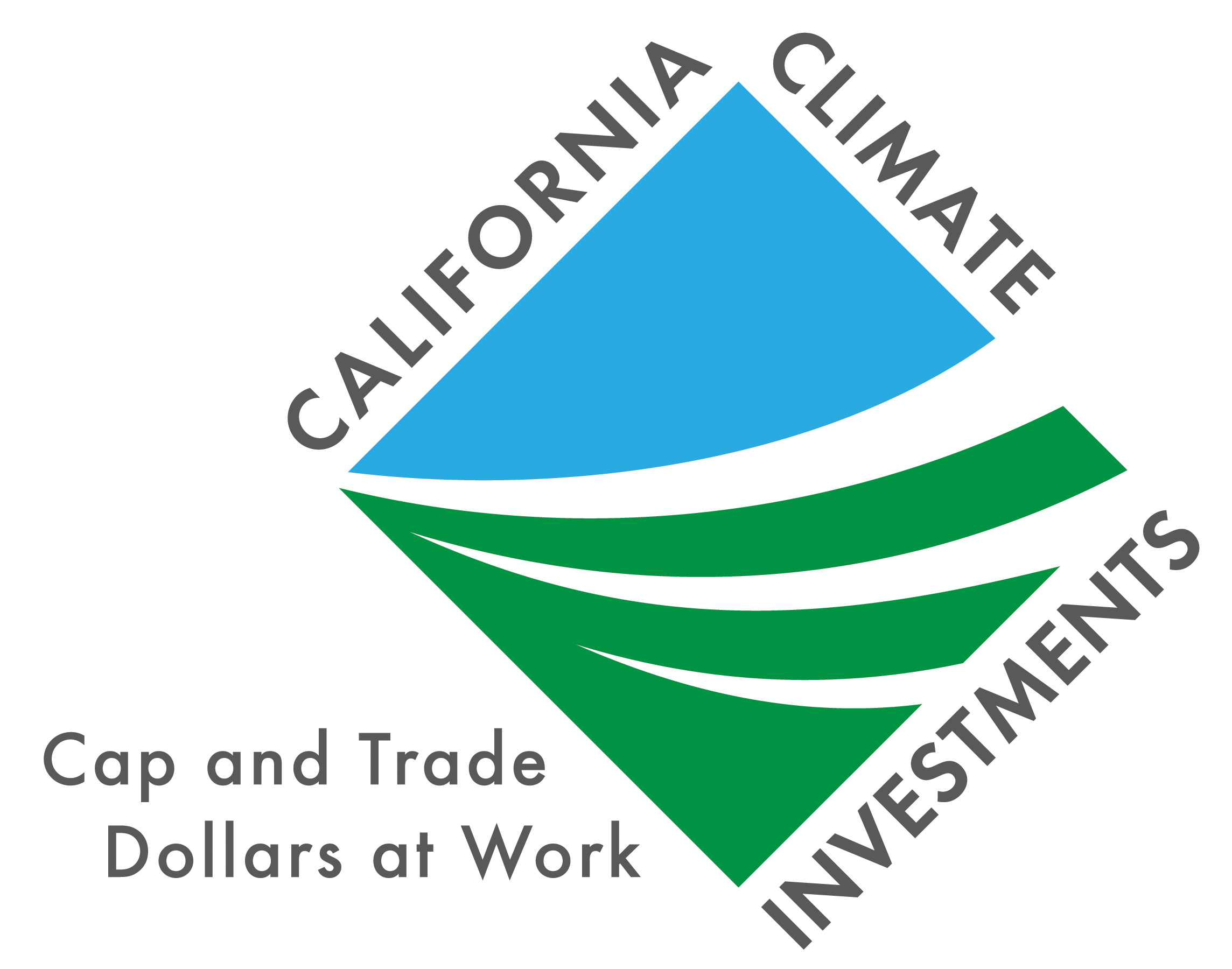 California Climate Incentives