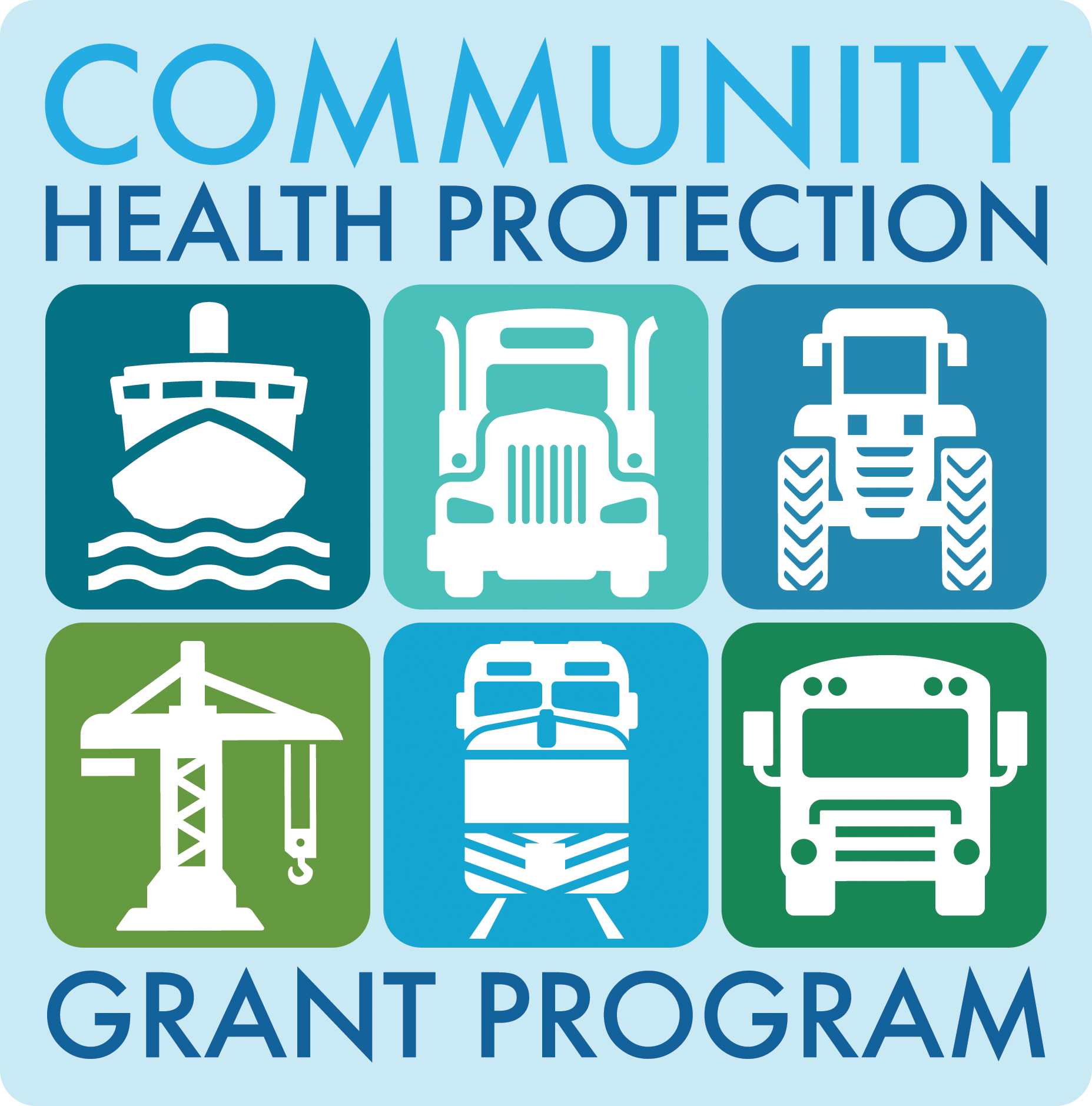 Community Health Protection Program